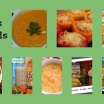 Super Foods Recipes for Kids