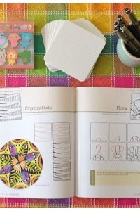 Fun Crafts and Activities for Kids Ages 8-12