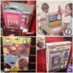 Toy Fair 2014!