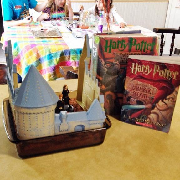 Amazon Cake Decorating Books