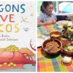 Dragons Love Tacos Activities for Kids