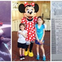 Our 5 Favorite Secrets of Disneyland