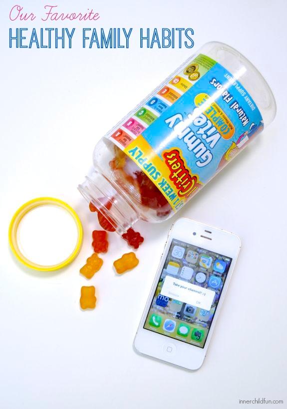 vitamins1a