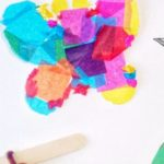 Summer Crafts for Kids – Passport to Imagination at Michael's