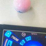 Introduction to Robotics with Sphero