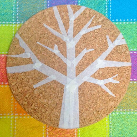 treetrivet3
