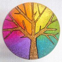 Handmade Gift Kids Can Make