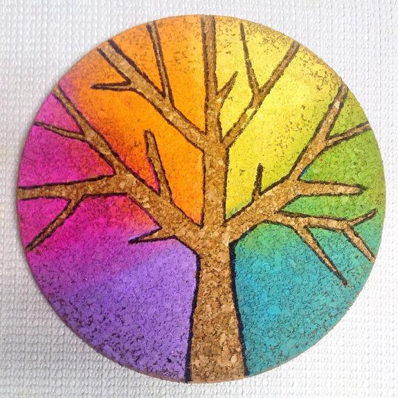 treetrivet4