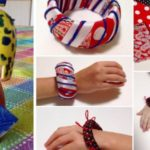 Fostering Creativity with Seedling Craft Kits