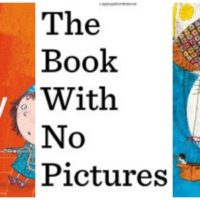 10 Quirky Books for Kids