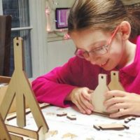 Holiday Gift Idea for Kids – Tinker Crate