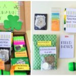 DIY Gift Idea for St. Patrick's Day