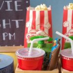 Make Family Movie Night Fun – 5 Ideas