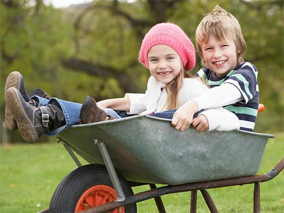 kids-composting