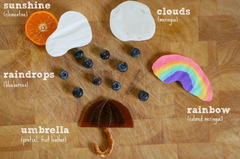 rainydaysnack2