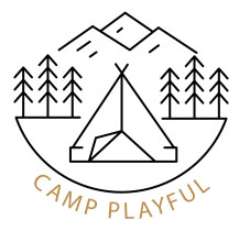 Awesome Summer Activities with Camp Playful