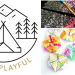 Awesome Summer Activities with Camp Playful!