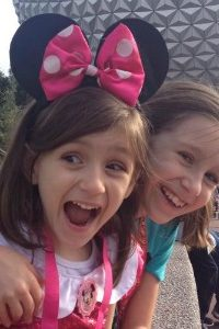 5 Simple Disney World Learning Activities for Elementary Students