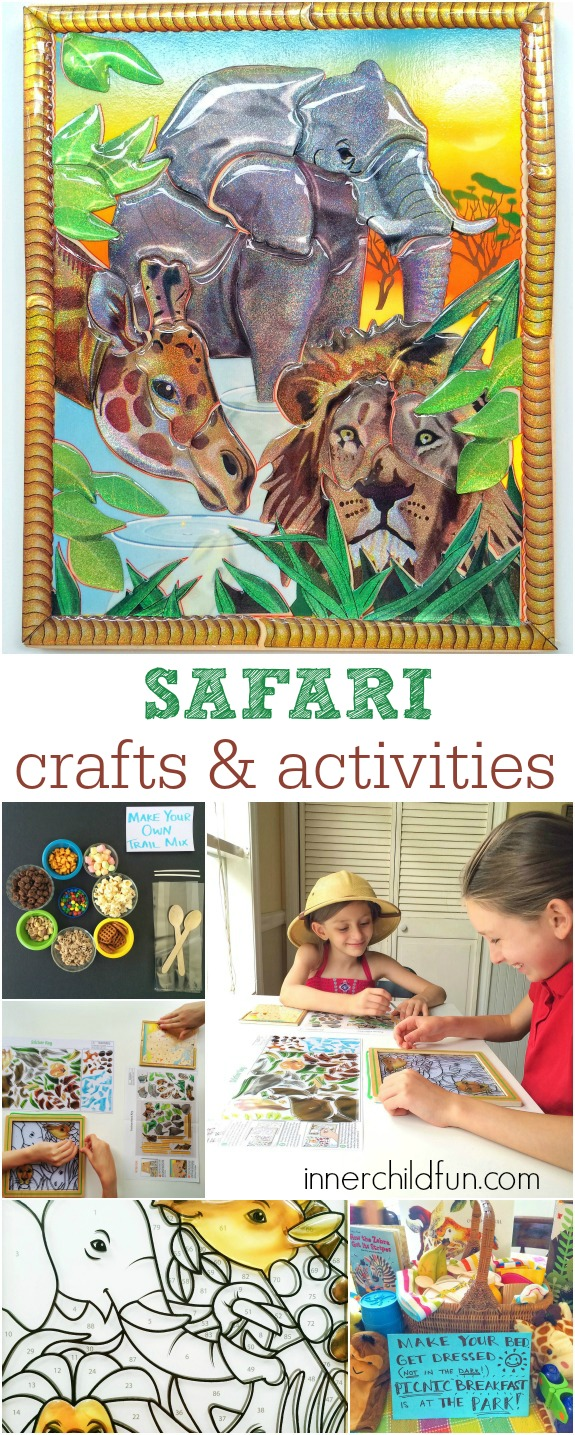 safariweek1a