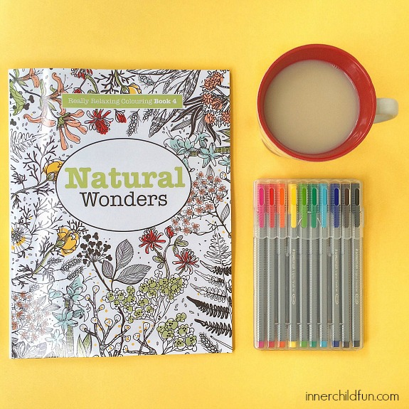 coloringbooks2