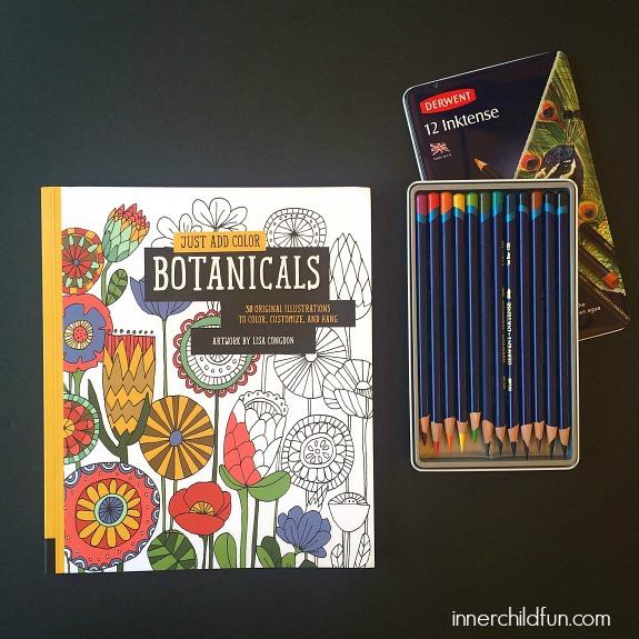 coloringbooks3