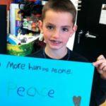 Let's Spread Kindness Together!