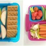Lunch Ideas for Picky Eaters