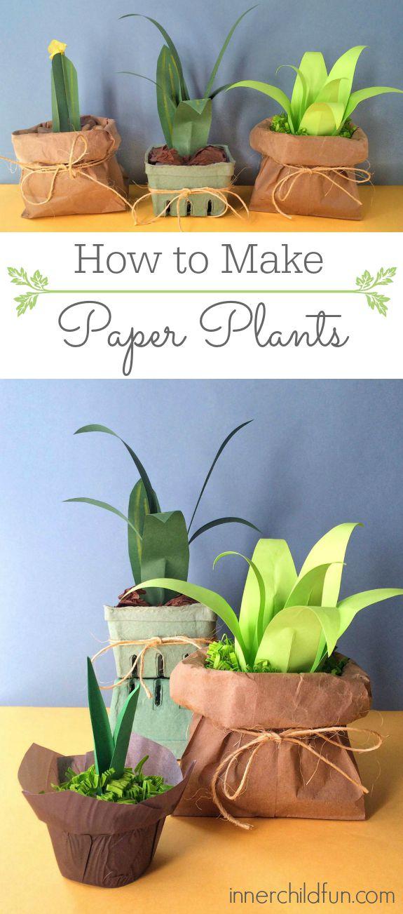 paperplants1