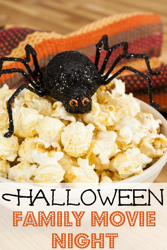 halloweenmovienight1