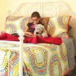 Raising a Reader for Life