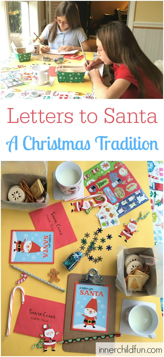 letterstosanta1a