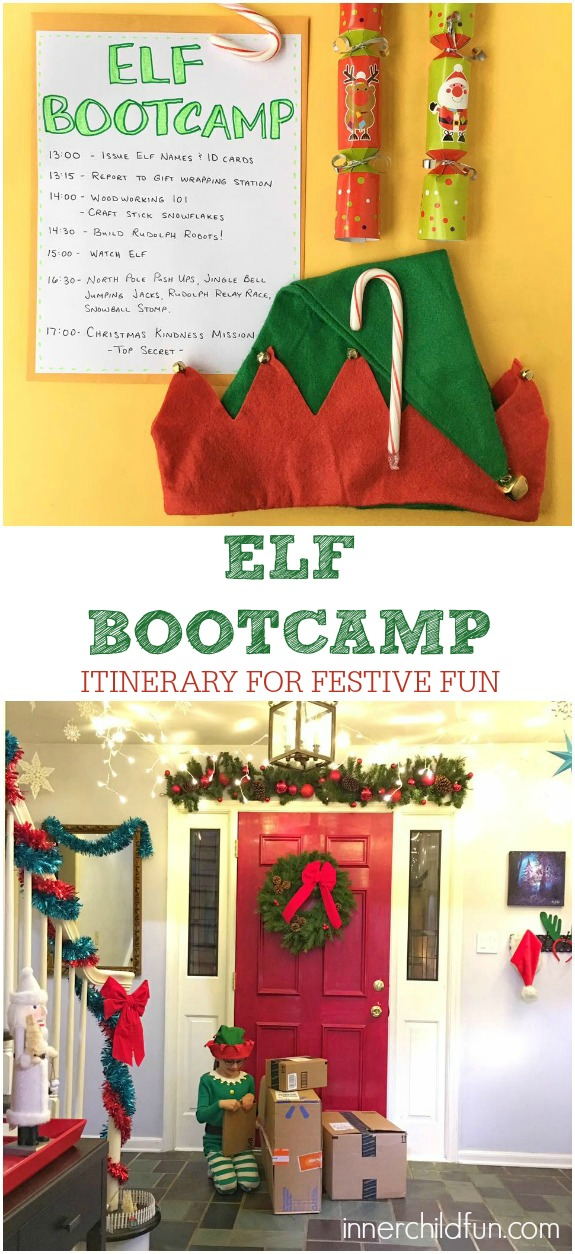 elfbootcampcollage1a