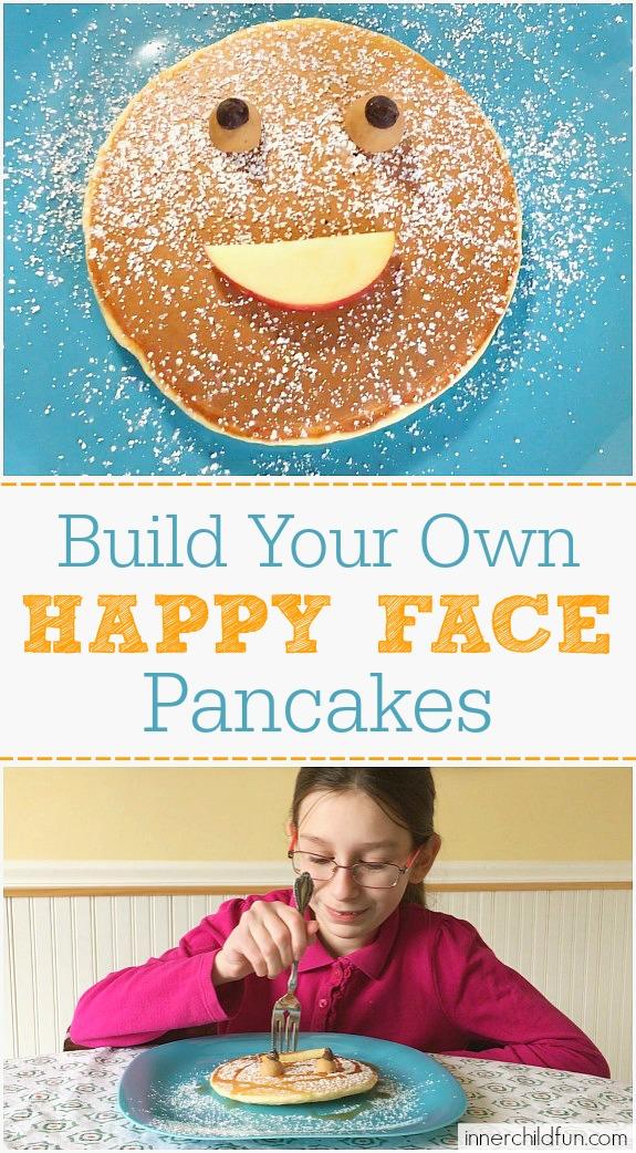 happyfacepancakes1a