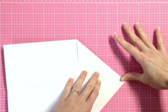 paperairplanestep3