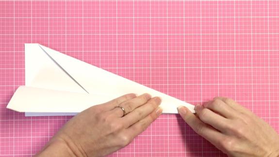 paperairplanestep6