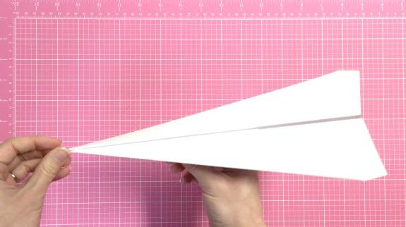 paperairplanestep8