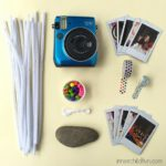 Five Minute Photo Craft