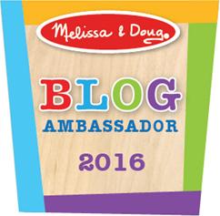 Blog-Ambassador-Logo-Hi-Res