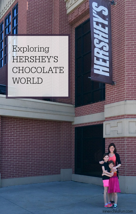 chocolateworld2