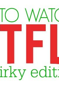 Quirky Shows on Netflix Streaming