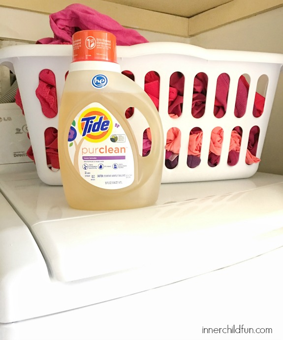 tide-purclean