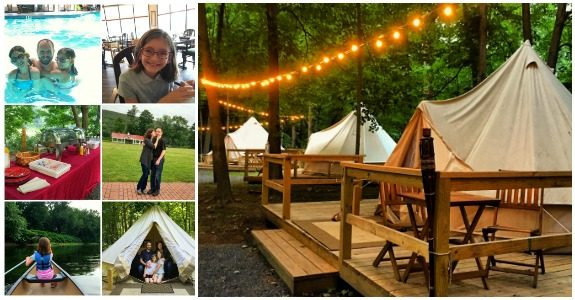 family-travel-glamping-5