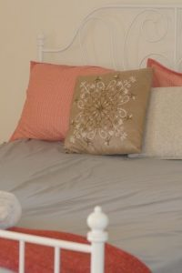 #MakeHomeYours with HomeGoods