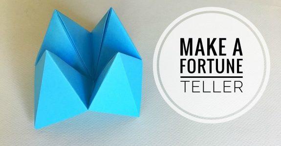 paper-fortune-teller-2