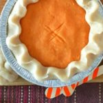Play Dough Pumpkin Pie Shop!