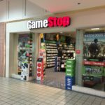 #PokemonAtGameStop Power Trade Offer – Limited Time!