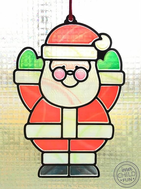 christmasgiftkidscanmake4