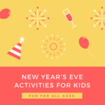 new-years-eve-activities-for-kids