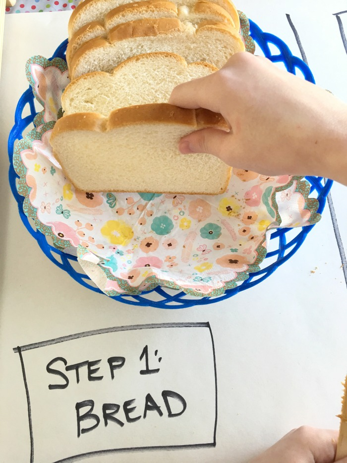 sandwich-making-station4