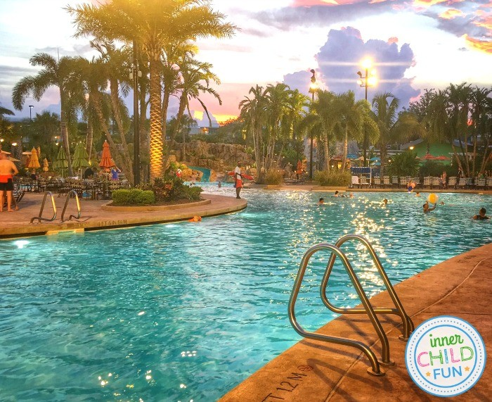 8 Benefits to Staying Onsite at Universal Orlando Resort